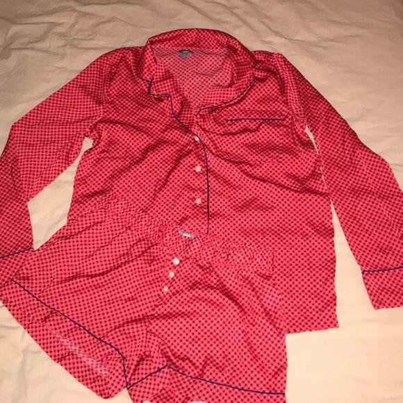 aerie Other - Aerie Pajama Set